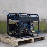 Facile à utiliser Portable Puissant générateur diesel de 2,2 kVA