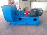 Y5-47 tipo ventilador del centrífugo del uso de la caldera