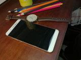 Gehäuse-Handy des Metall3g/4g, Metal intelligentes Telefon, Handy, Willkommen für OEM/ODM/SKD