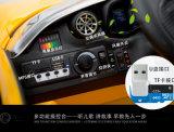 Elektrisches Auto für Baby-/Motorcycle-Kinder/Motorrad-Spielzeug/Fernsteuerungsautos/Fahrt auf Kind-Auto