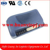Controlador elétrico 1228-2901 do carro de golfe da alta qualidade