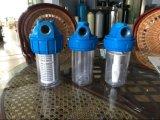 Костюм патрона фильтра полифосфата для моющего машинаы