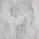 Azulejos de suelo rústicos de la porcelana del color gris (VRY6X602, 600X600m m)
