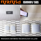 Ntag213 216 Wet Inlay RFID NFC Sticker