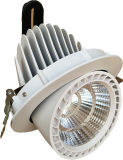 Kabel-Licht des hochwertige neue Art-heißes Verkaufs-LED (TK-11)