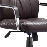 オフィス用家具のヘッドレスト(9516)が付いている現代オフィスの椅子