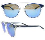 Модные солнечные очки Ce конструкции Италии 2016 солнечных очков способа
