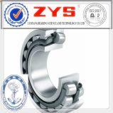 Rolamento de rolo Self-Aligning Large-Size de Zys