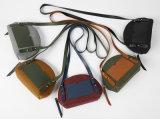 Top Selling Shell Bag Crossbody Bolsa de couro Lady Handbag Trendy Stylish Ladies Bag