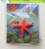 OceaanDieren van de Dieren van het Water van de Leverancier van de fabriek breiden de Groeiende Speelgoed uit