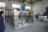 Mélangeur automatique de conteneur pour l'enduit de poudre