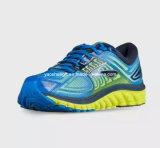 ذبابة [نيت] رياضة أحذية فرعة حذاء صاحب مصنع