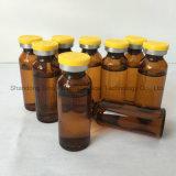 Европейская микстура или фармацевтическая продукция OEM таблетки капсулы ампулы пробирки