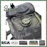 Hydratation-Rucksack der Armee-2.5L mit Wasser-Blase