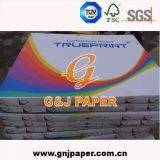 Tous les types de papier et de carton Transformateurs de papier pour l'impression et l'emballage