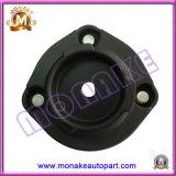 De rubber Stut van de Schokbreker van Delen Zet voor Toyota (48071-12130) op