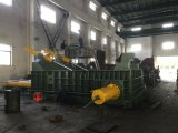 Y81f-315A Scrap Metal Machine Merit
