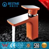 Robinet moderne de bassin de salle de bains de Deaign (BM-B10030W)