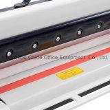 Cortador de papel Wd-858A3 de la guillotina de papel manual de la cortadora