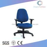 Armlehnen-Büro-Leder-Chef-Stuhl