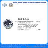 Parti della macchina per cucire dell'amo della spola (HSH-7.94A)