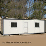 Плитки крыши металла сертификата крыши Tiles/CE&ISO Цвет-Coated