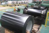 PPGI / Bobines en acier galvanisé prépainté / PPGI Coil Matériau de construction