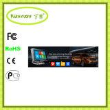 Ambarella A7 180 volles HD Auto DVR des Grad-Auto-DVR der Unterstützungsobd