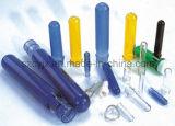 De de plastic Installatie van de Productie van de Fles/Machine van de Vorm