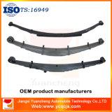 ISO16949 de automobielDelen van de Auto van de Hardware