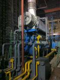 1MW/2MW. 3MW/5MW 50Hz/60HzのディーゼルまたはHfoの発電機セット