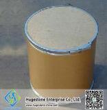 Тиоцианистый аммоний высокого качества (CAS: 1762-95-4) (NH4SCN)