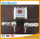構築の起重機のためのオーバーロードの保護装置の/Loadの振幅制限器