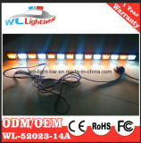 Slim Directional Stick LED Warning Light Bar