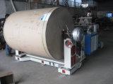 Máquina que raja de papel horizontal de Zfq