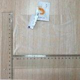 Toalla de papel caliente de tejido de la venta