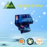 Prijs 100% van de fabriek Document van het Exemplaar van de Houtpulp het Waterdichte voor Druk