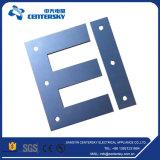 Centersky Elecrical 실리콘 강철 e-i 박판 변압기 코어