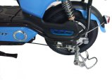 Велосипед 2016 силы батареи качества 48V 20ah 350W электрический