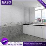 Плитка стены способа Foshan керамическая для кухни