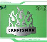 供給の安い高度耐性のステンレス鋼の金属のシンセンのアルミニウム精密CNCによって機械で造られる部品