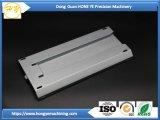 CNCの製粉の部分CNCの機械化の部分CNCの粉砕の部分CNCの回転部品かプラスチック部品