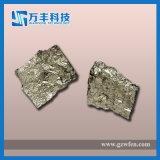 イッテルビウムの金属99.9%