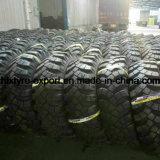 Pneu militar 13-20 12.5-20, pneu através dos campos avançado do pneu E-2D do tipo com melhor qualidade