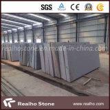 Palisades grigio-chiaro/nuova lastra del granito G603 per le mattonelle esterne