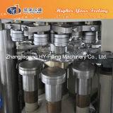 高品質の金属の錫ジュースの充填機械類