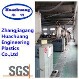 Производственная линия прокладки теплоизолирующей прокладки PA66