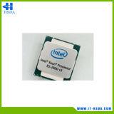 Processeur Xeon neuf initial et plein E5-2640 V3 d'Intel (20M cachent, 2.60 gigahertz)