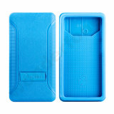 MultifunktionsUniversial Handy Fall-Blau