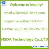 "Hpe 1.92tb 12g Sas Sff 2.5를 위한 충분히 802891-B21 새로운 도매 "" SSD"